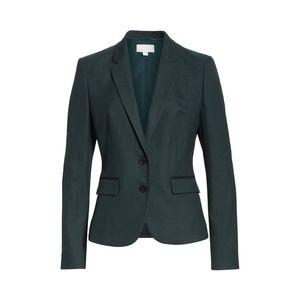 HUGO BOSS NEW Jylana Blazer Jacket 8 Orig. $595